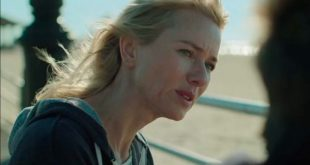 naomi-watts-demolition