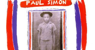 paul_simon-songs_from_the_capeman_a