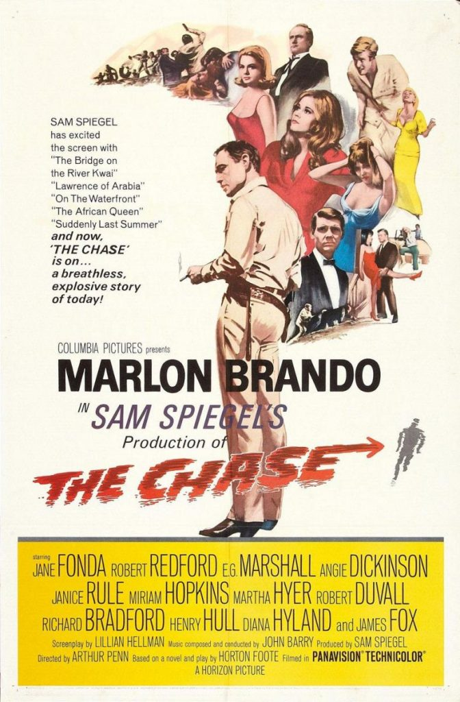 the_chase-178526422-large