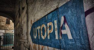 utopia-1024x683