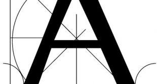 A-ACADEMIA-l_nea
