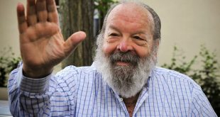 Bud-Spencer-in-Schwaebisch-Gmuend
