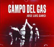Campo del gas
