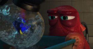 Todos-los-nuevos-personajes-en-el-trailer-definitivo-de-Buscando-a-Dory_reference