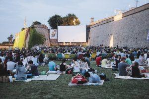 cine-aire-libre-montjuic