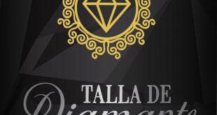 galeria-talla-de-diamante-etiqueta