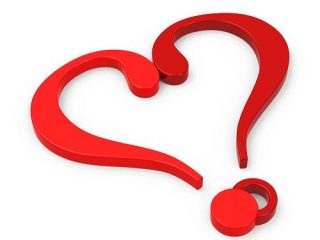 las-claves-del-enamoramiento