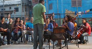 Brasil-Pobreza-Musica_clasica-Ninos-Cine_144246542_11005346_1706x960