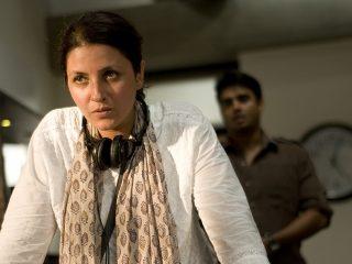 Director-Leena-Yadav-Courtesy-of-Wolfe-Video