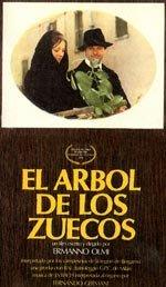 El-arbol-de-los-zuecos-12461-C