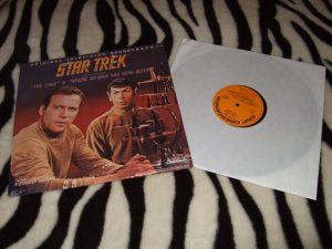 Star Trek vol1 (7)