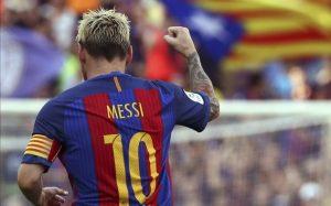capitan-del-barcelona-leo-messi-celebrando-uno-los-tantos-azulgrana-1471713858380
