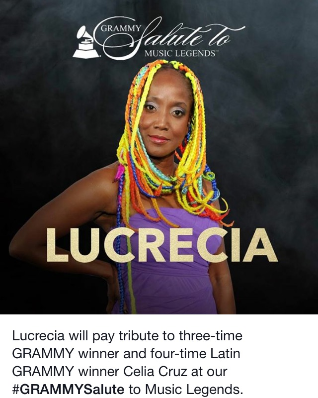cartel Lucrecia