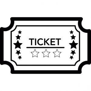 entradas-para-el-cine_318-30610
