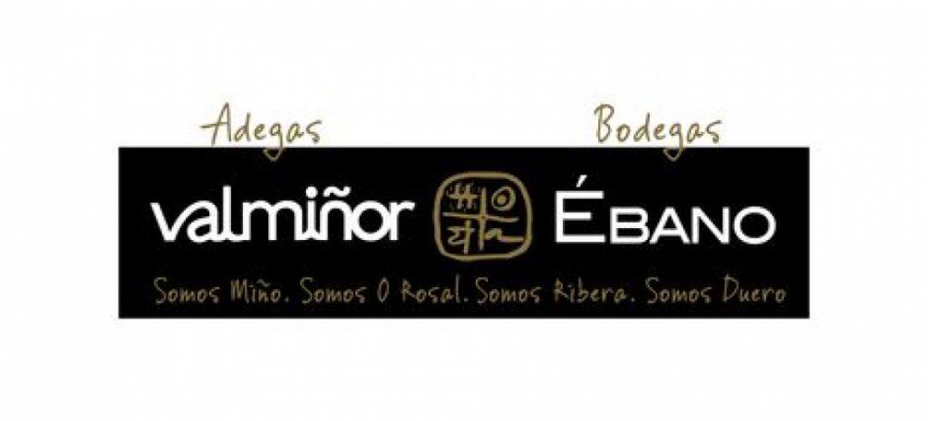logo-Adegas-Valmiñor-Ebano-Viñedos-y-Bodegas_cm_-mcsviepe2ylnxdt8o41f1gg9atnmr6x7vs0fcjmpoo