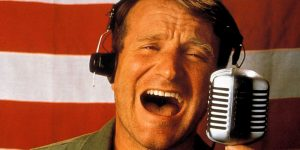 o-GOOD-MORNING-VIETNAM-facebook