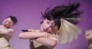 sia_maddie_ziegler_cheap_thrills_music_video
