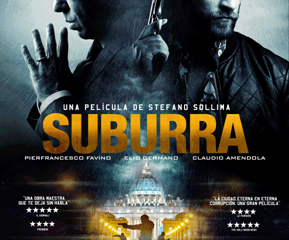 0-suburra