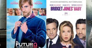 0estrenos-cines-16-septiembre-2016