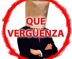 0verguenza_