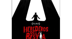300-herederos