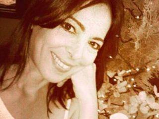 Natalia-Sayalero-periodista