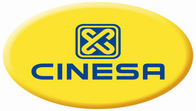 logo-cinesa-660x374