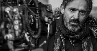 baltasar-kormakur-behind-the-scenes-the-oath