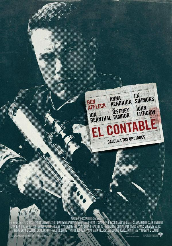el_contable-311988539-large