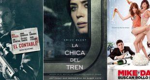 estrenos-cine-espana-21-de-octubre-2016