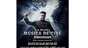 gira-2016-de-la-film-symphony-orchestra