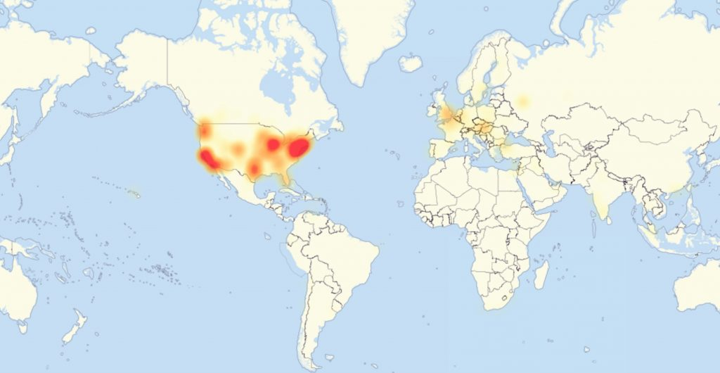 outages-map