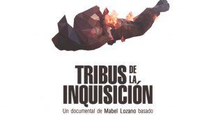 tribus-de-la-inquisicion