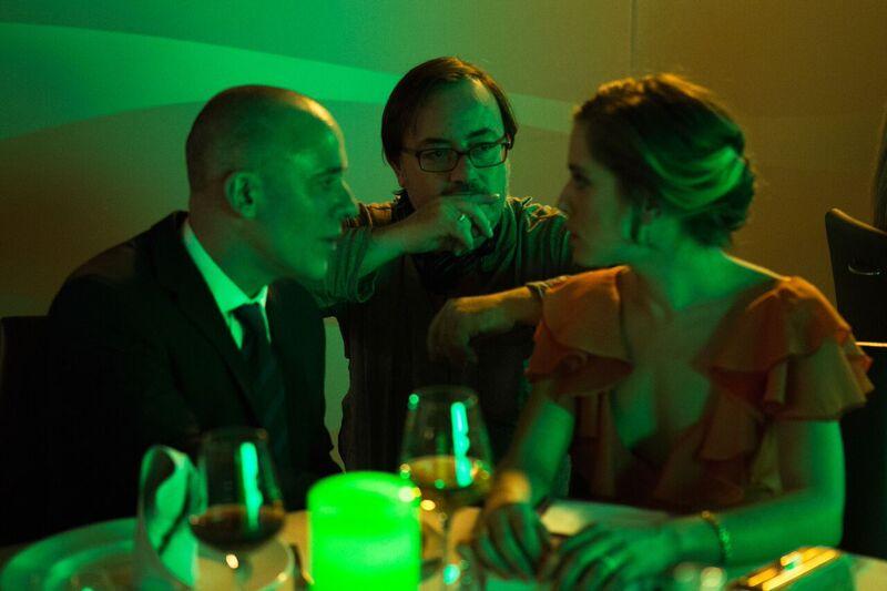 Pelicula la flaqueza del bolchevique online dating 10