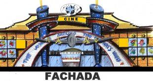 fachada-cine