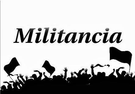 militancia
