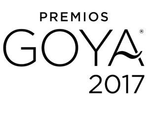 premios-goya-2017-h