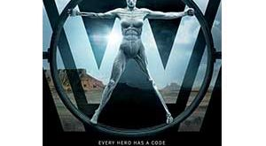 westworld-episodio-piloto-nueva-temporada
