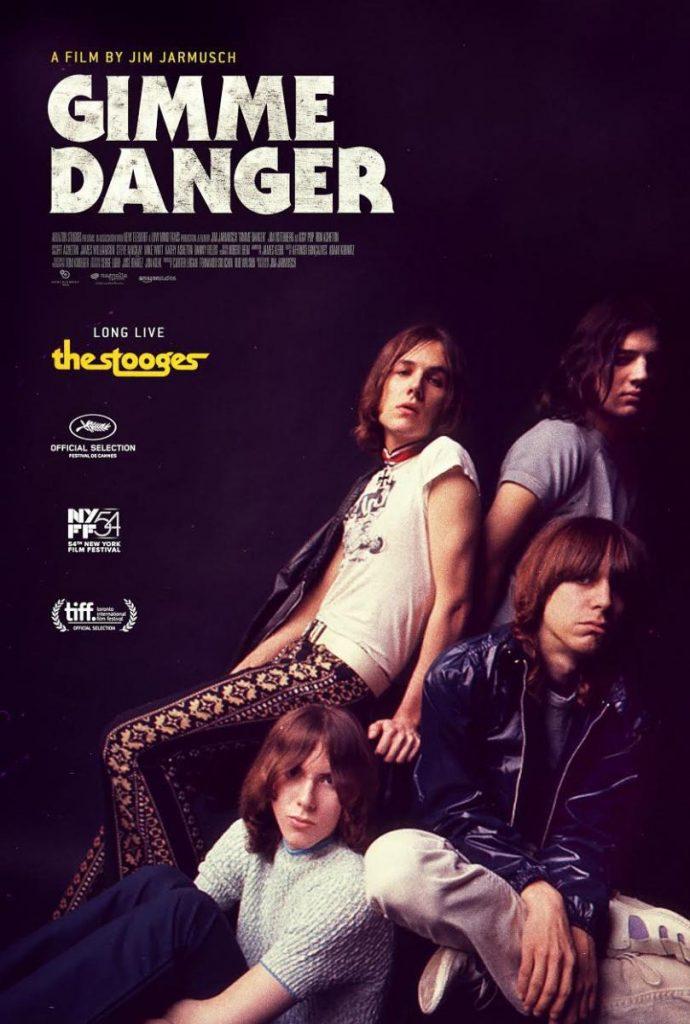gimme_danger-poster