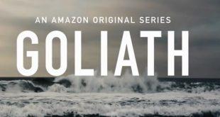 goliath-serie-de-tv