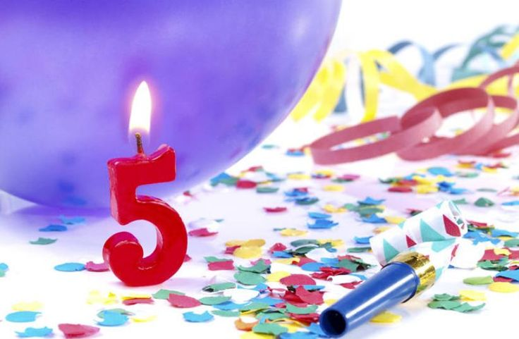 quinto-aniversario