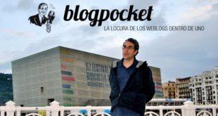 antonio-cambronero-blogpocket-590x334