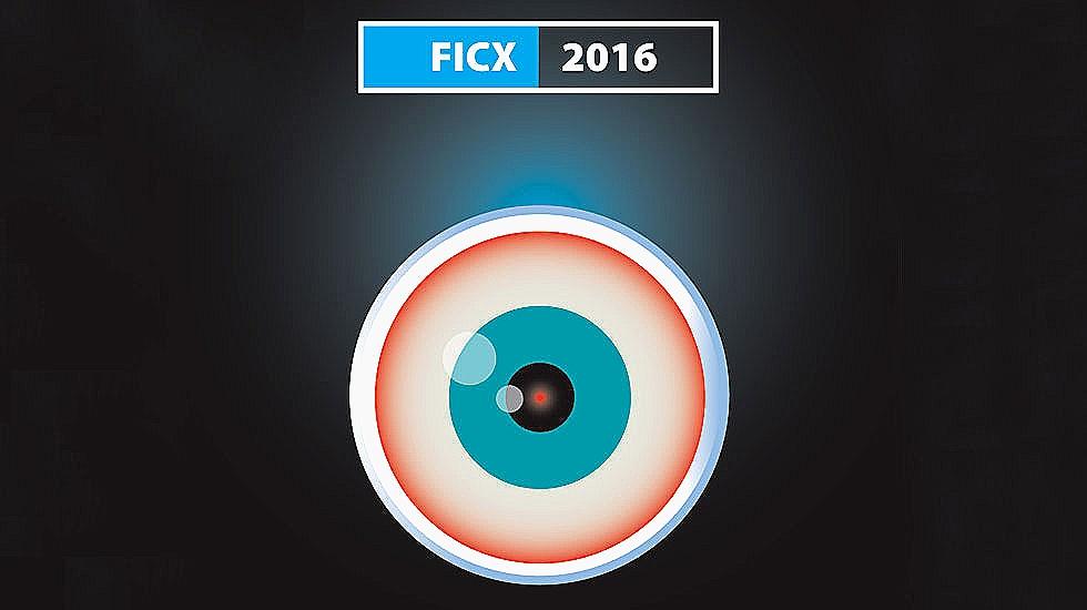 cartel-del-ficx-2016