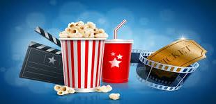 cine-taquilla