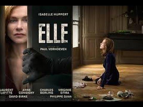 Elle (Película)