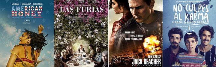 estrenos-11-noviembre-2016