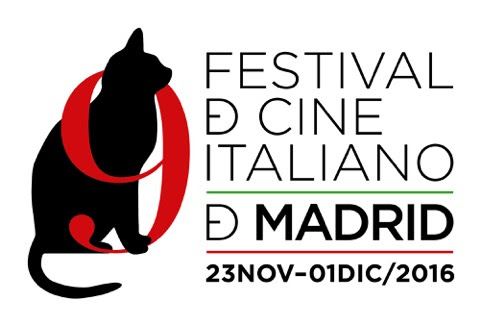 festival-de-cine-italiano-de-madrid