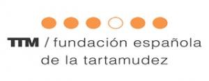 fundacion-espanola-de-la-tartamudez