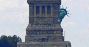 meme-estatua-libertad