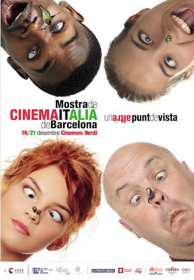 poster-fest-cine-italiano-bcn-2016